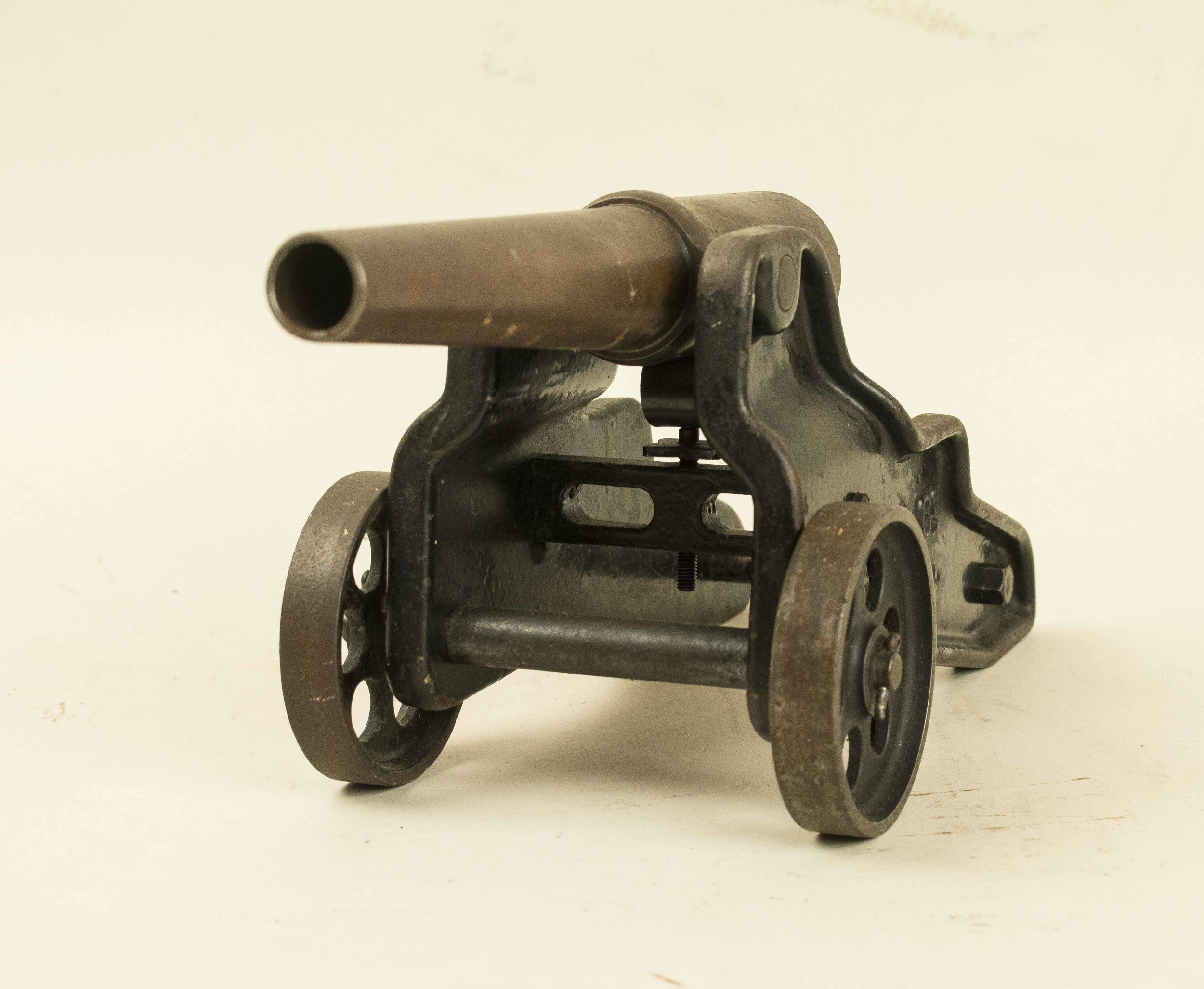 Winchester Signal Cannon | Witherell's Auction House