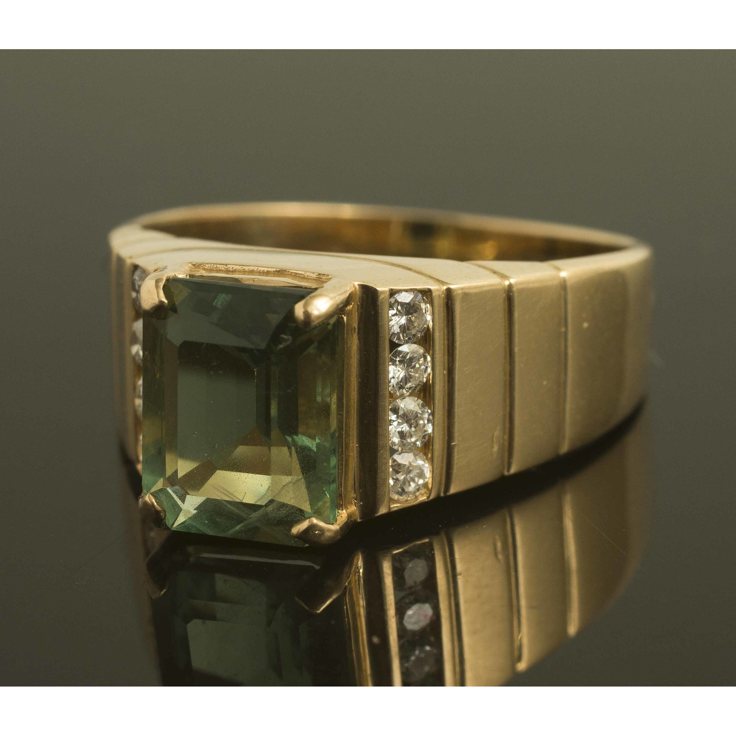 ring mariano fluorite id favero more rings engagement aquamarine diamond at img master jewelry j