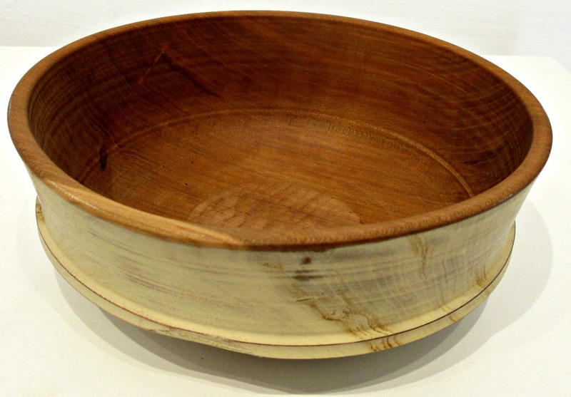 Large Cherry Bowl