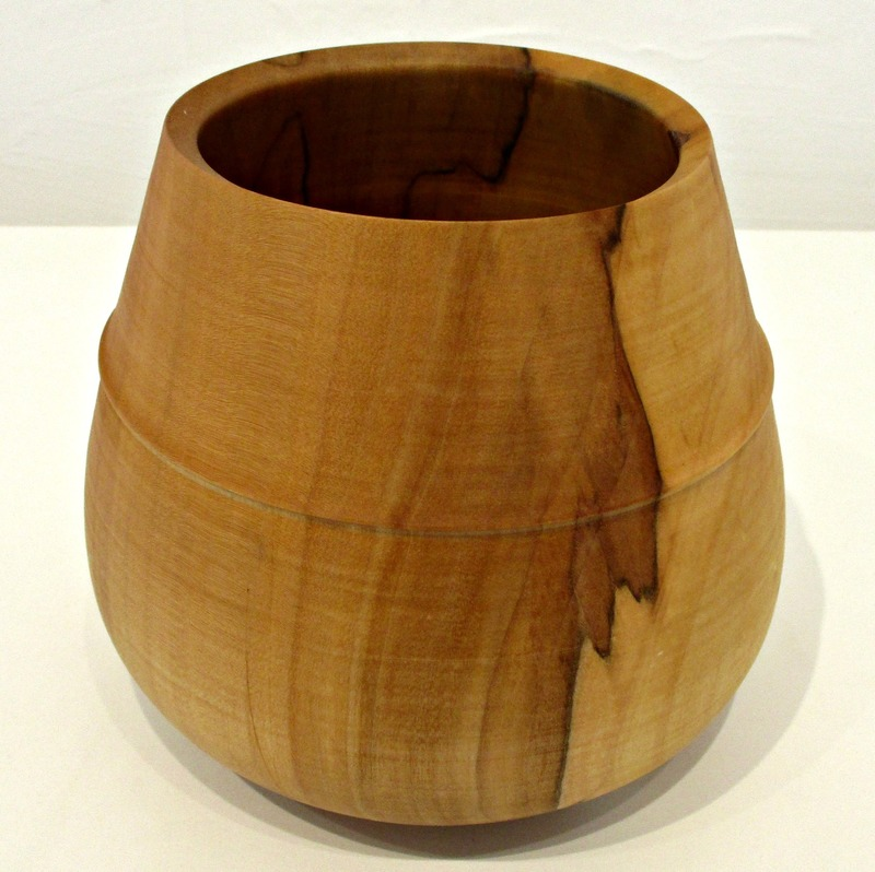 Box Elder Pot