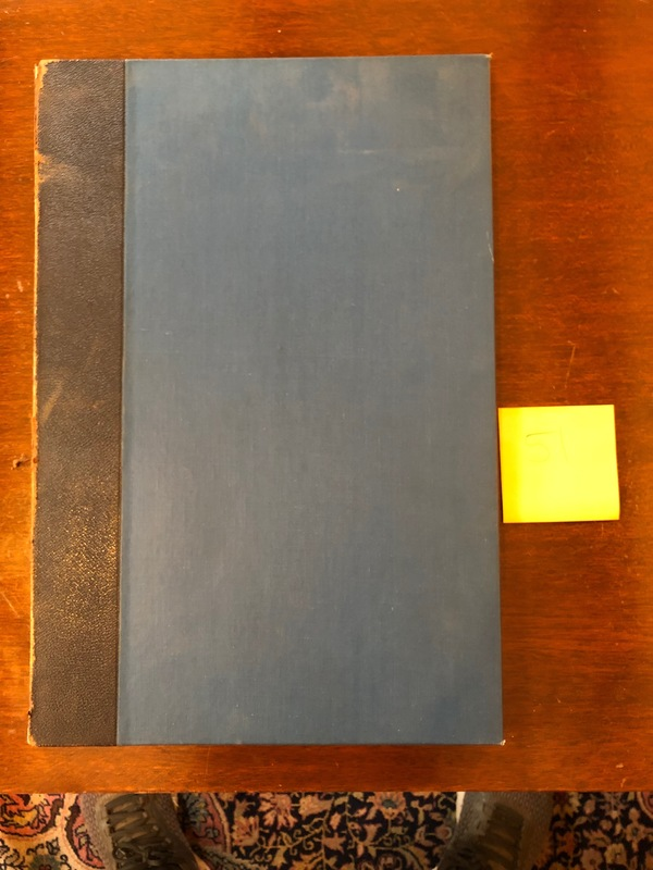 Ubiquitous Sacramento, Vols 1-11, 13-18, Feb 28, 1858 to June 20, 1858
