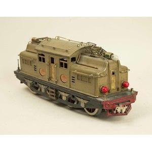 Lionel Standard Gauge 408E Locomotive