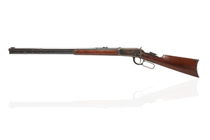 Winchester '94 Rifle