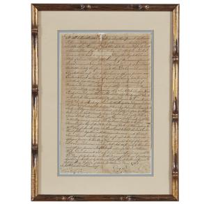 1763  Document