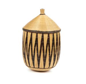 Tutsi, Rwanda Basket
