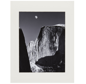 Ansel Adams (1902-1984 )Special Edition Photographic Print