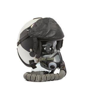 U.S. Flight Helmet