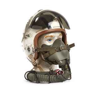 U.S. Air Force Flight Helmet Type PB-4