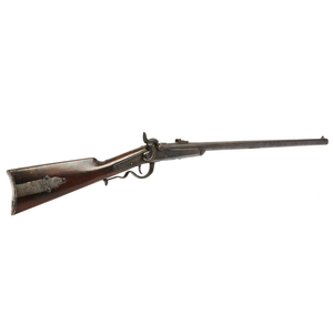 U.S. Civil War Gallagher Carbine