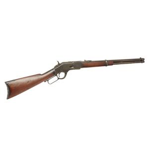 Winchester Model 1873 Carbine