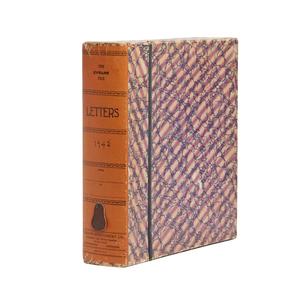 Alta Art Studies Vol. 1 and Vol. 3, c. 1920 (Art Deco Nude Photographs)