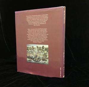 10 Sacramento History Books