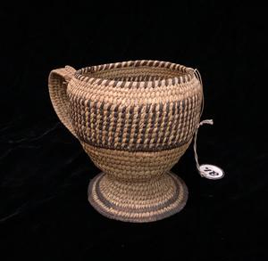 Papago Cup