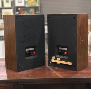 ADS Model L-10 Speakers
