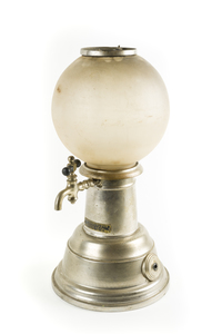 Marvelous Water Heater Witherell S Auction House