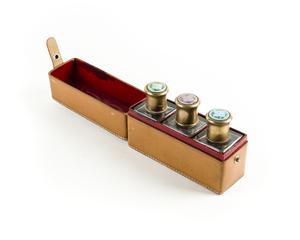Perfume Case