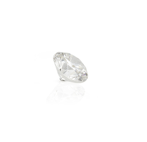 Loose 1.07 Carat Diamond