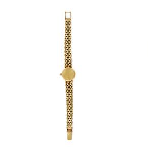 Ladies Baume & Mercier Wristwatch