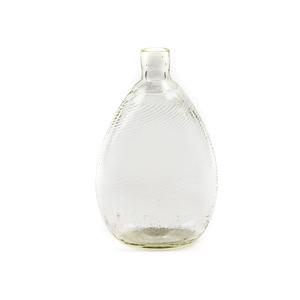 Pitkin Flask