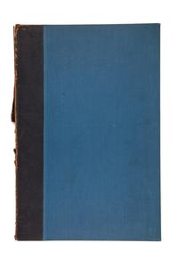 Ubiquitous Sacramento, Vols 1-11, 13-18, Feb 28, 1858 to June 20, 1858