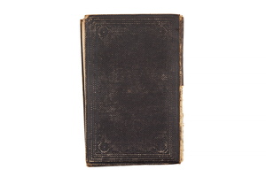 Seyd, Ernest. California and Its Resources. A Work for the Merchant, the Capitalist and the Emigrant