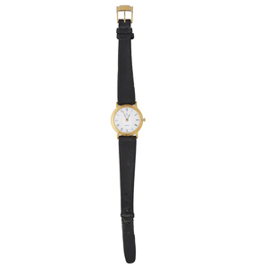 cyma ladies wrist watch