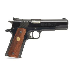 Colt Model 1911