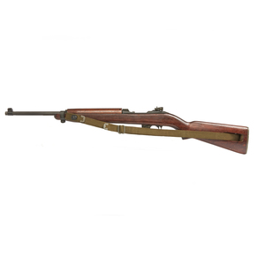 M-1 Carbine by Inland Manufacturing
