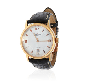 Jacques LeMans Mens Watch