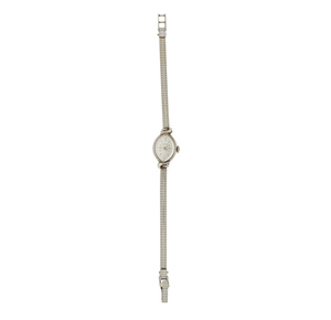 Lady's Longines 14k Watch