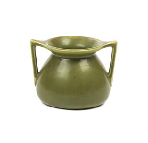Rookwood Vase 1928
