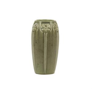 1923 Rookwood Vase