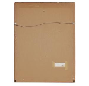 "After Salvador Dali, Print, ""Homage to Cranach"""