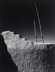 Morley Baer (1916-1995),