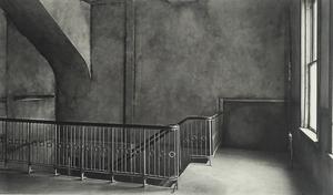 Tillman Crane (b. 1955),
