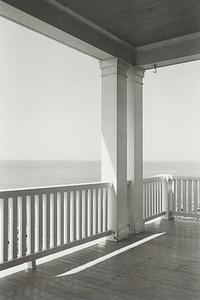 George Tice (b. 1938),