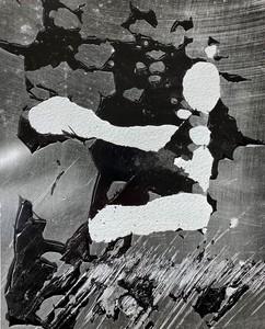 Brett Weston (1911-1993),