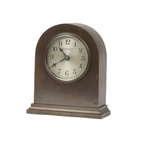 Chelsea Clock Co. Shelf Clock