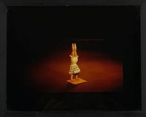 Rhona Bitner (American, b. 1960), Untitled, 1994