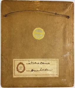 Dixie Selden (American, 1871-1936),