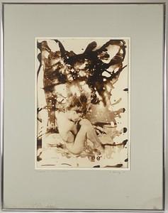 Barbara Hershey (American, 1943-1992),