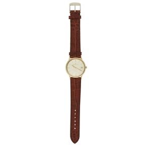 Girard- Perregaux Gyromatic Men's Watch