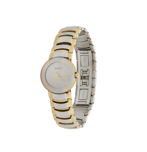 Lady's Rado Centrix Watch