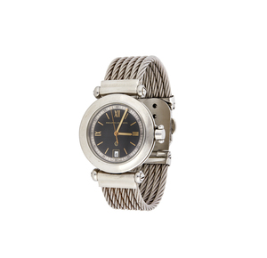Men's Philippe Charriol Watch