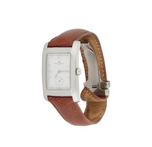 Men's Baume & Mercier Watch