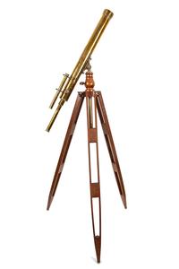 Holyoke R204 Telescope