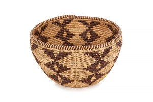 Mono Basket