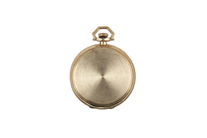 Waltham 14k Pocket Watch