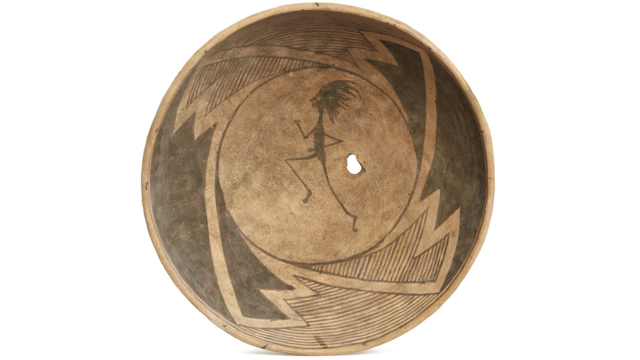 Native American Art Auction (Online)