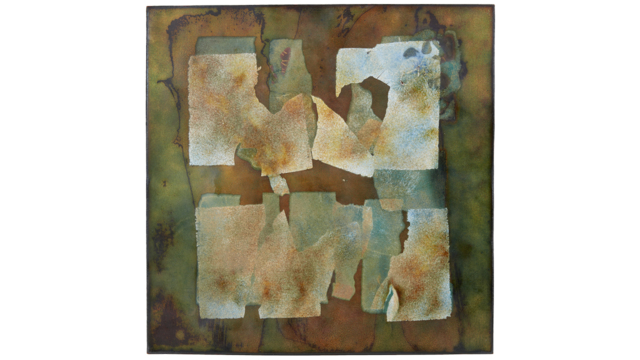 Ruth Rippon Art Collection: Sold to Benefit the Crocker Art Museum (Online)